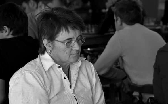 Doliu în sportul românesc. Marea maestră Cristina Foişor a murit la vârsta de 49 de ani