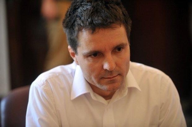 Liderul USR, Nicuşor Dan: Vom semna moţiunea de cenzură a PNL. Ne vedem astăzi în Piaţa Universităţii