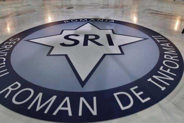 SRI respinge categoric implicările în protestele de duminică, privind grațierea