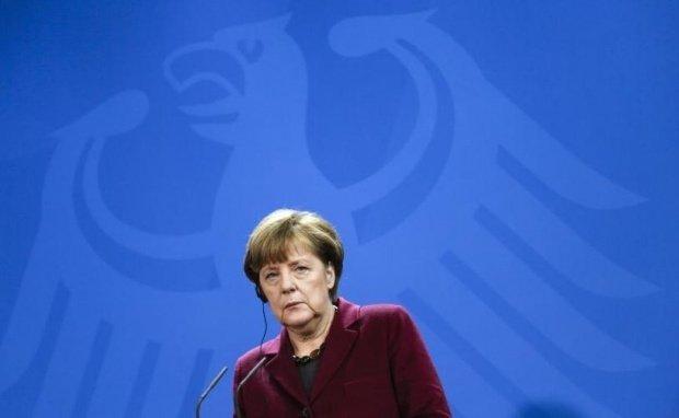 """Cancelarul german Angela Merkel, ținta principală a """"dezinformării"""" orchestrată de Rusia, în 2016"""
