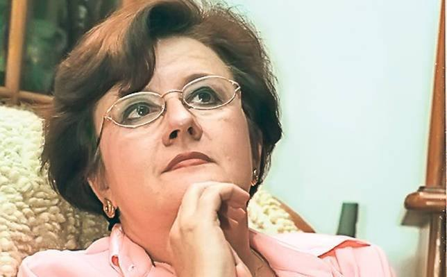 """Dezvăluiri emoționante, la trei ani de la dispariția Mărioarei Murărescu! """"Mă ruga mereu s-o țin de mână"""""""
