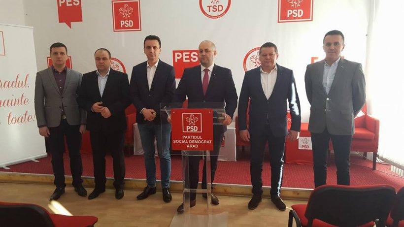 Lider PSD, ipoteză șoc: Iohannis vrea referendum ca să afle dacă se întruneşte majoritatea pentru a fi suspendat