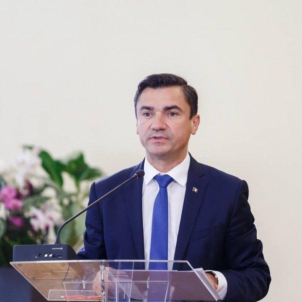 Un vicepreședinte PSD îl contrazice pe Dragnea: Nu cred că asistăm la o lovitură de stat