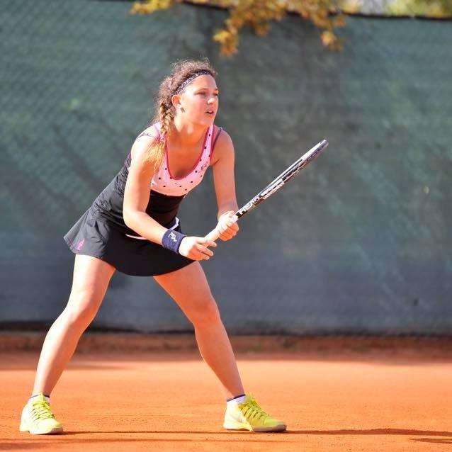 Gestul revoltător pentru care o jucătoare de tenis a fost descalificată imediat la Australian Open