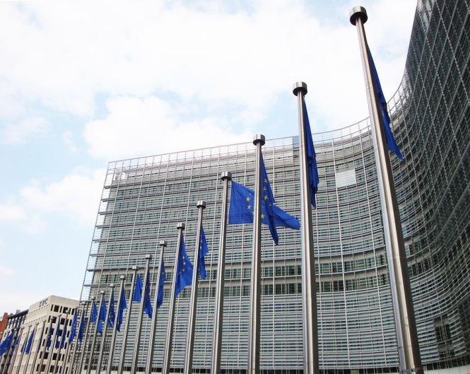 România nu scapă de MCV. Ce spune Comisia Europeană în raport - DOCUMENT