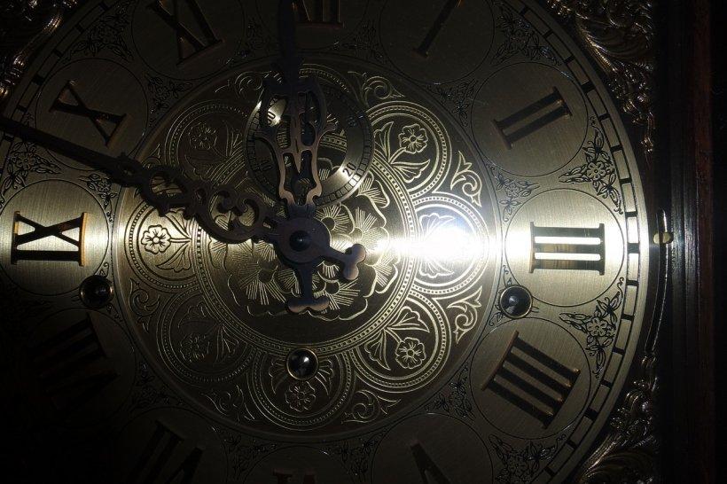 Ceasul Apocalipsei, cu 30 de secunde mai aproape de sfârşitul lumii