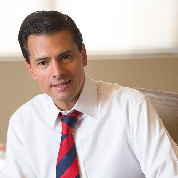 Tensiuni puternice între Statele Unite și Mexic. Președintele mexican a anunțat că nu va participa la întâlnirea programată cu Donald Trump