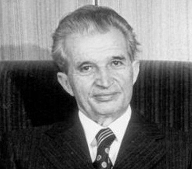 Unul dintre cele mai bine păzite secrete ale lui Ceauşescu a ieșit la iveală