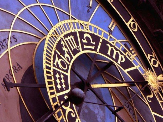 Horoscopul zilei, 27 ianuarie. Gemenii au probleme cu casa