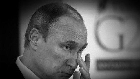 Premierul britanic avertizează SUA în privința lui Vladimir Putin 534