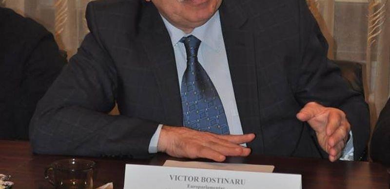 Scrisoarea unui indignat pentru președintele Klaus Iohannis