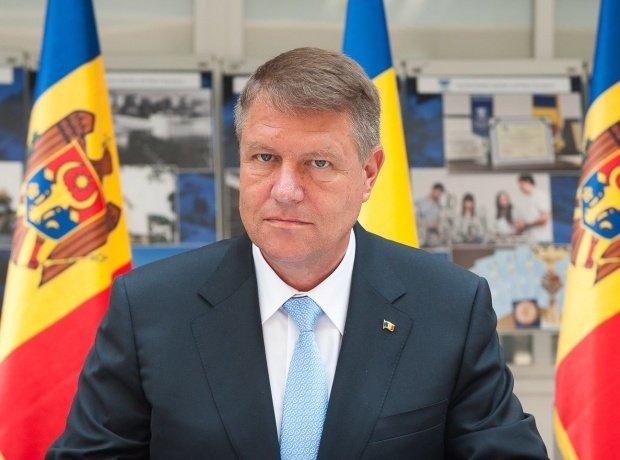 Președintele Klaus Iohannis a programat pentru marți ședința CSAT pe buget