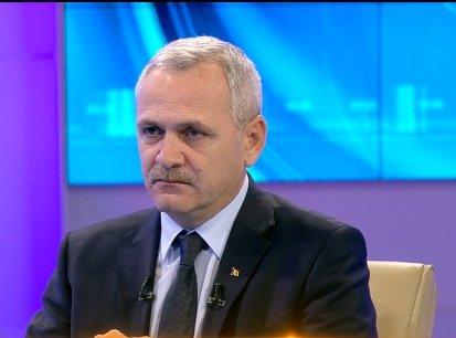 """Schimbul de replici între Iohannis și Dragnea continuă: """"Nu secretariatul CSAT avizează proiectul de buget"""""""