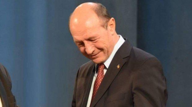 Igor Dodon, mesaj către Traian Băsescu: Dacă are nevoie de cetățenia moldovenească, să își depună iar dosarul