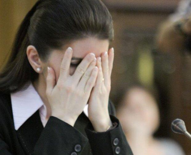 Situație dramatică pentru Monica Iacob Ridzi. Familia ei ar putea rămâne fără casă