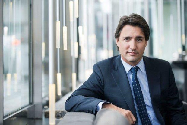 Premierul Canadei, mesaj pentru refugiați după ordinul semnat de Donald Trump