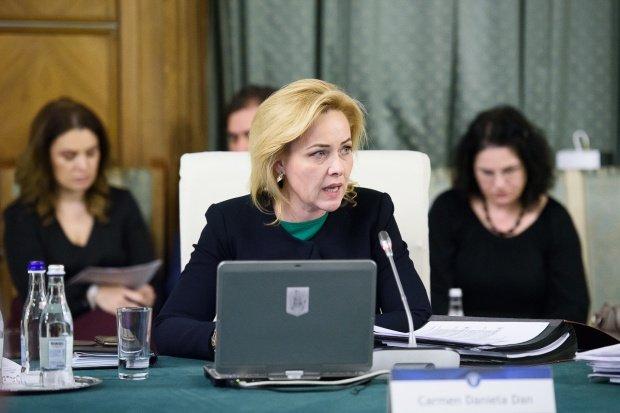 Agenţii de poliţie solicită ministrului de Interne verificarea protocoalelor de colaborare cu DNA, SRI, ANI şi PÎCCJ