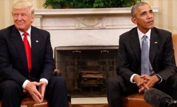 Reacția lui Barack Obama, după cele mai recente măsuri anunțate de președintele Donald Trump