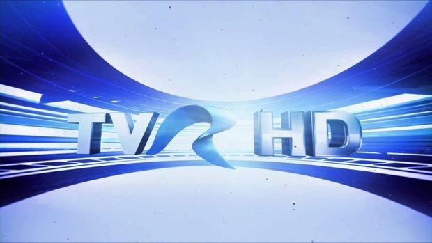 TVR își face canal de sport. TVR HD va deveni postul de sport al televiziunii publice. Când va fi lansat
