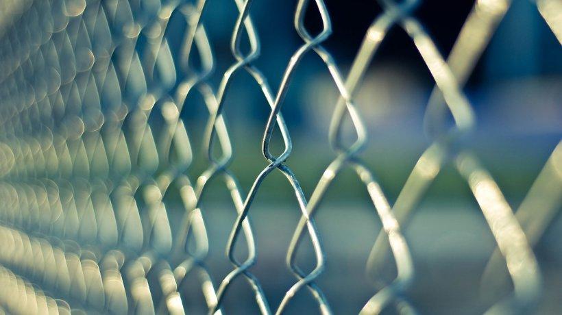 Un tânăr de 25 de ani a murit în Penitenciarul Arad
