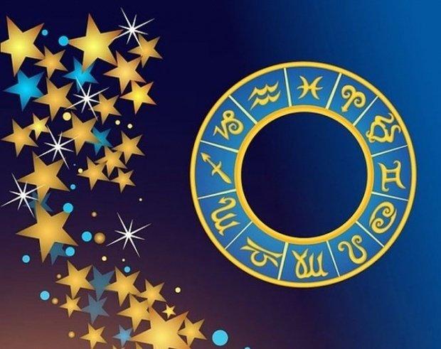 Horoscopul zilei - 31 ianuarie. Zi plină de schimbări pentru toate zodiile