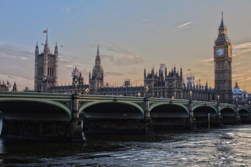 Parlamentul britanic a deschis dezbaterea pentru Brexit. Anunțul făcut de autorități