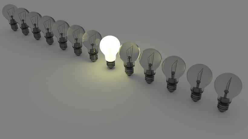 Semnal de alarmă: Sistemul energetic este aproape de limita de funcționare
