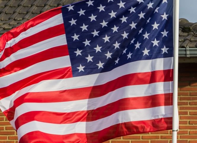 SUA sunt profund îngrijorate de măsurile recente luate de Guvernul României