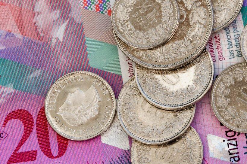 CCR: Legea conversiei creditelor în franci elveţieni la cursul istoric este neconstituţională 482
