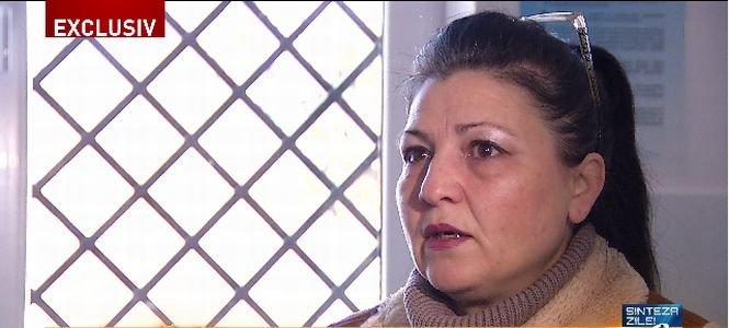 O femeie a fost condamnată la trei ani de închisoare cu executare, pentru 60 de lei 418