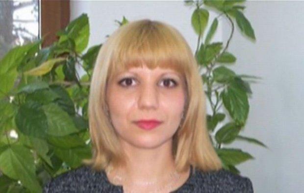 """Mugur Ciuvică, dezvăluiri după excluderea Cameliei Bogdan din magistratură: """"Am văzut culmea incompatibilității"""""""