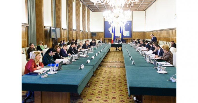 Propunerea-șoc pentru portofoliul de ministru al Justiției