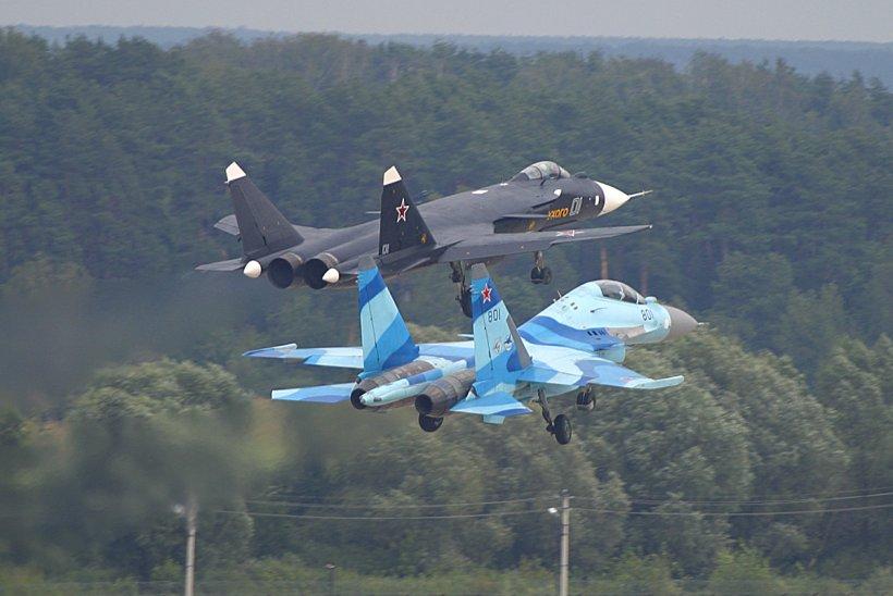 Aviația rusă a ucis mai mulți militari turci, în nordul Siriei