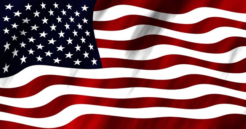 US Senate confirms Republican Senator Jeff Sessions will be next attorney general