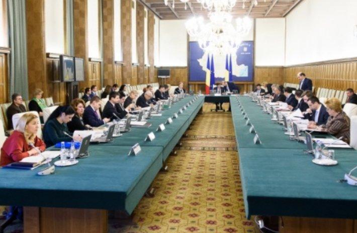"""Un ministru din Guvernul Grindeanu: """"Codurile penale vor fi modificate cu experţi europeni"""""""