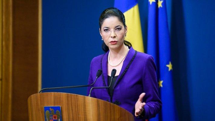 Ministrul interimar al Justiţiei cheamă la discuții șefii CSM, DNA şi DIICOT