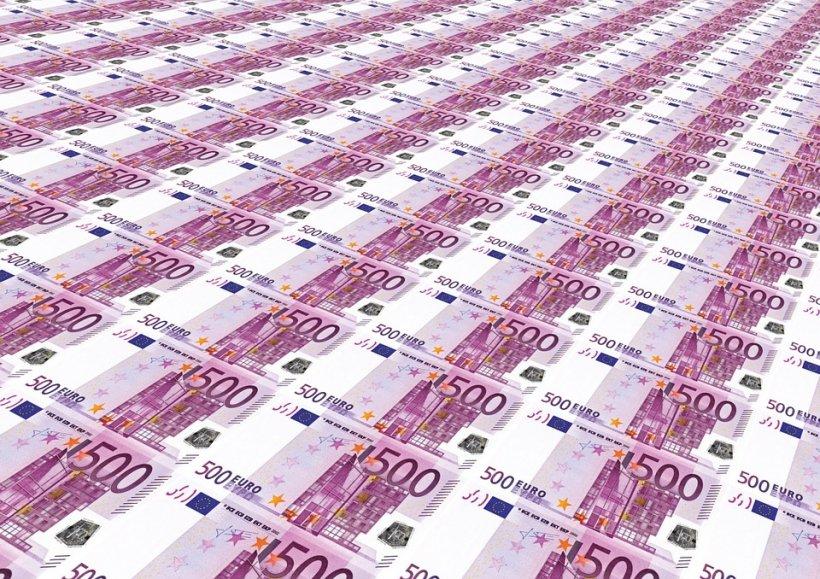 Ce se întâmplă cu fondurile europene de coeziune. Situație dramatică pentru România