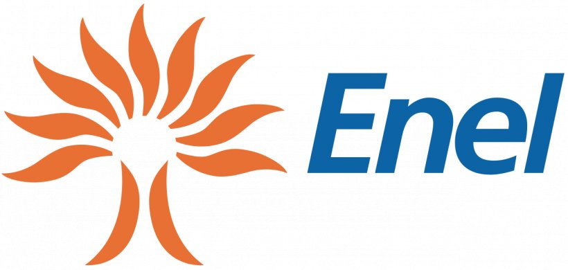 Enel trebuie să plătească României 401 milioane de euro. A pierdut procesul cu statul