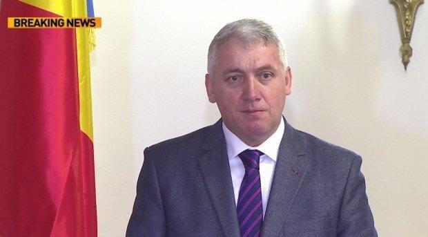 Șeful comisiei de control a activității SRI anunță schimbări în cadrul Serviciului