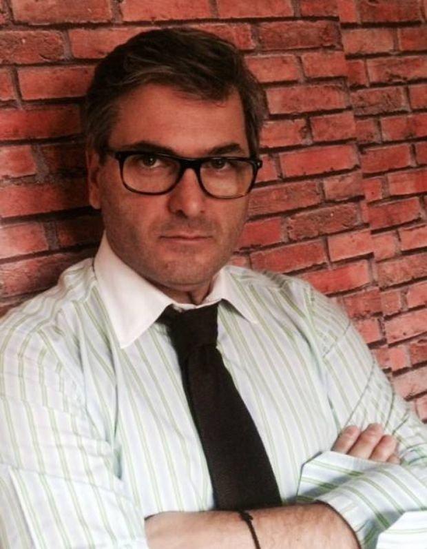 Veste extraordinară pentru Mircea Radu! Soția lui a născut o fetiță