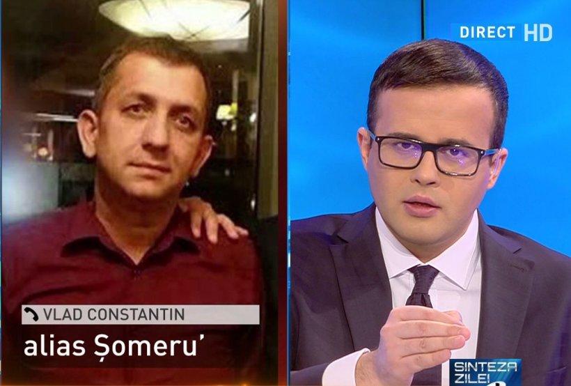 Dezvăluiri incredibile despre Mircea Negulescu, procurorul care îl jignea pe Procurorul General 416