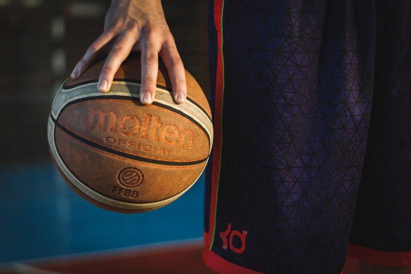 Olimpic Baia Mare s-a retras din campionatele naționale de baschet