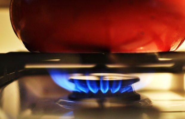 Noi scumpiri de la 1 aprilie. Cu cât va crește prețul gazelor