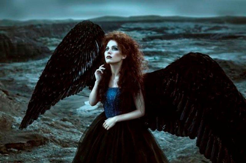 Zodiile care îl fac pe Lucifer să pară copil mic. Acestea sunt semnele zodiacale cu răutatea scrisă în ADN