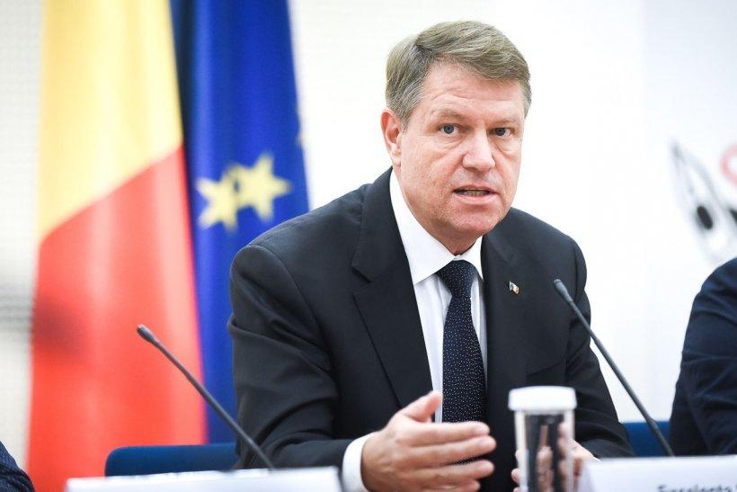 Avertisment pentru Iohannis, de la un apropiat al său: Amânarea Bugetului nu mai aduce beneficii României