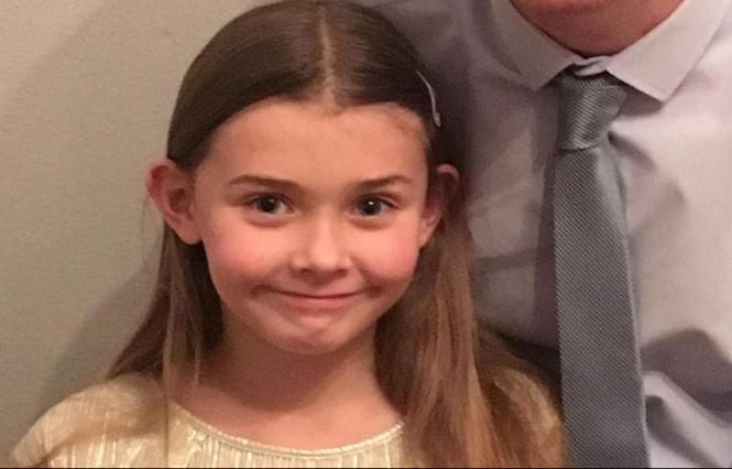 O fetiță de 7 ani a cerut un job la Google. Răspunsul uimitor pe care l-a primit de la șeful gigantului IT
