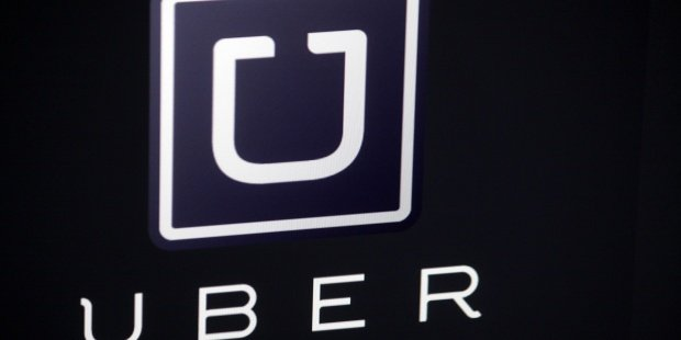 Victorie în instanță pentru Uber Cluj, în războiul cu taximetriștii. Decizia nu este definitivă