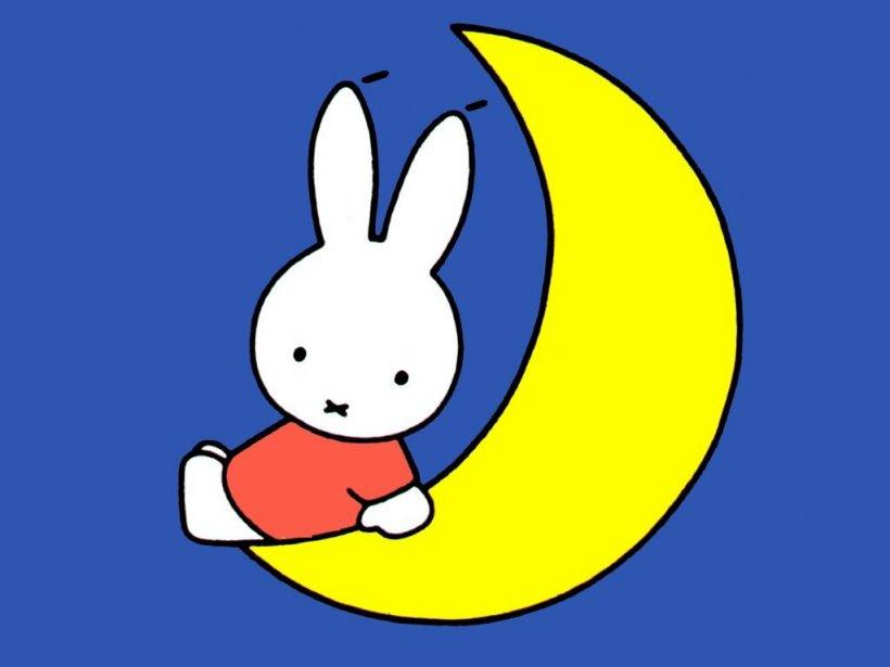 Creatorul celebrului personaj animat Miffy a murit la vârsta de 89 de ani