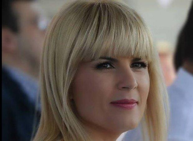 Elena Udrea, la DNA pentru prelungirea controlului judiciar în dosarul campaniei electorale din 2012
