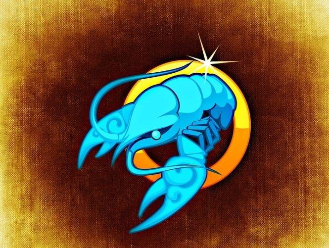 Horoscopul zilei - 17 februarie. Sfârșit de săptămâna tensionat pentru Raci